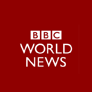BBCWorldNewsLogo