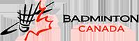 BadmintonCanadaLogo