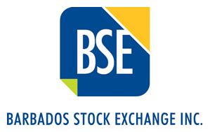 BarbadosStockExchangeLogo