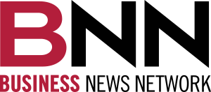 BusinessNewsNetworkLogo