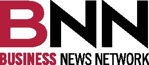 BusinessNewsNetworkLogo