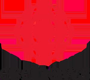 CBCNewsLogo