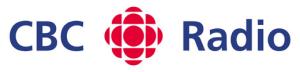 CBCRadioLogo
