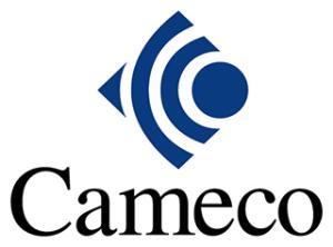 CamecoCorpLogo