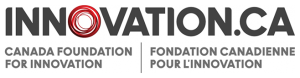 CanadaFoundationInnovationLogo