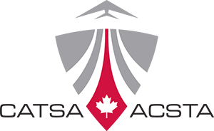 CanadianAirTransportSecurityLogo