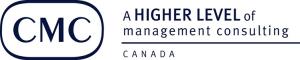 CanadianAssManagementConsultantLogo