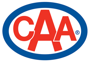 CanadianAutoAssociationLogo
