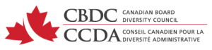 CanadianBoardDiversityCouncilLogo