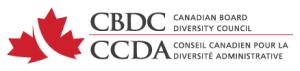 CanadianBoardDiversityCouncilLogo
