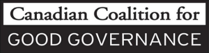 CanadianCoalitionGoodGovernanceLogo