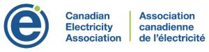 CanadianElectricityAssLogo