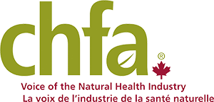 canadianhealthfoodassociationlogo