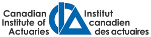 CanadianInstituteActuariesLogo