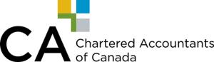 CanadianInstituteCharteredAccountantsLogo