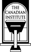 CanadianInstituteLogo