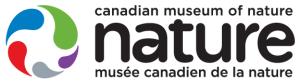 CanadianMuseumNatureLogo