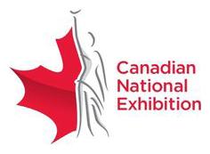 CanadianNationalExhibitionLogo