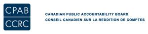 CanadianPublicAccountabilityBoardLogo