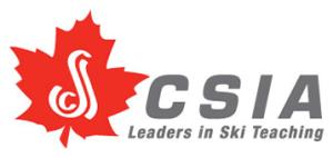 CanadianSkiInstructorsAllianceLogo