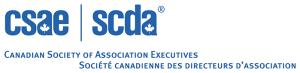 CanadianSocietyAssociationExecsLogo