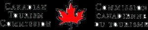 CanadianTourismCommissionLogo