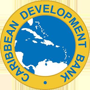 CaribbeanDevelopmentBankLogo