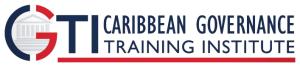 CaribbeanGovernanceTrainingLogo