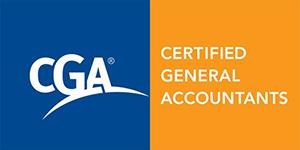 CertifiedGeneralAccountantLogo