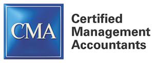 CertifiedManagmentAccountantLogo