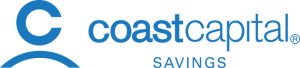 CoastCapitalSavingsLogo