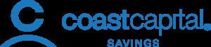 CoastCapitalSavingsLogo