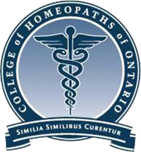 CollegeOfHomeopathsOntario