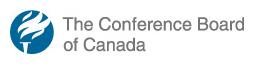 ConferenceBoardCanadaLogo