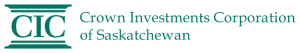 CrownInvestmentsCorp