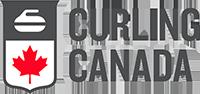 CurlingCanadaLogo