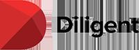 DiligentLogo