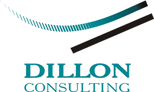 dillonconsultinglogo