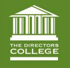 DirectorsCollegeLogo