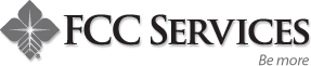 FCCServicesLogo