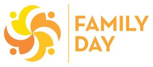 FamilyDayCareServicesTorontoLogo