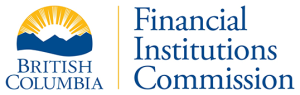FinancialInstitutionsCommisionBCLogo