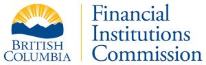 FinancialInstitutionsCommisionBCLogo