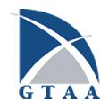 GreaterTorontoAirportAuthorityLogo