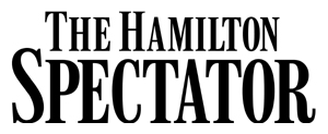HamiltonSpectatorLogo