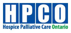 HospicePalliativeCareOntarioLogo