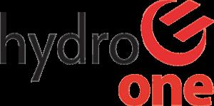HydroOneLogo