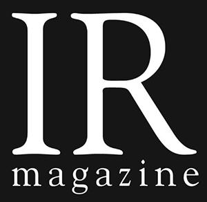 IRMagazineLogo