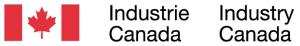 IndustryCanadaLogo