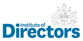 InstituteDirectorsNewZealand
